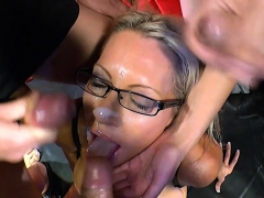 busty-mature-emma-starr-cum-hungry-in-germany-ggg