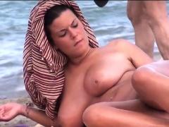 am-strand-in-kroatien