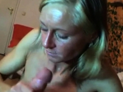 mature-german-wife-needs-sperm