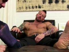Movie Sex Gay Of Old Man And Video Nude Boys Having