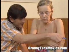 seventy-year-old-still-sucking-dicks