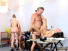 Virgin Student And Group Sex Anal Xxx Bring Your Patron's