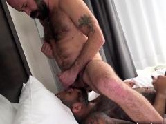 big-cock-gay-anal-sex-with-cumshot