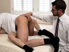 Gay Porn Movie Old Men Lick Young Boys Ass Following His