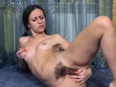 sunny bush masturbates her snapchat – elinaxgold