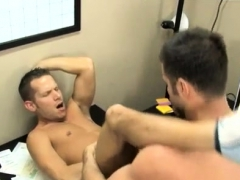 Gay Sex Boy School Beautiful Video And Small Penis Xxx