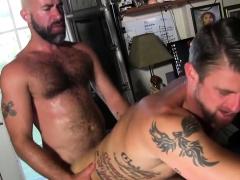 gay-stud-rides-cock-raw