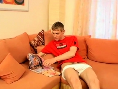 Boy Spanking And Boys Stripped Spanked Gay Caught Wanking