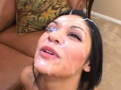 Facial Cumshot Homemade Pov Hd