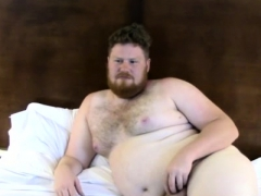 Sex Diaper And Suckling Film Boy Daddy Gay Porn Say Hello