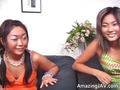 cute-asian-lesbian-threesome-video-part3