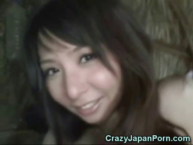 アフリカのアジアの色情狂!-  444684-DrTuber.com