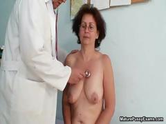 horny-old-grandma-gets-her-tight-part1