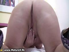 horny-mature-bbw-wife-loves-fucking-part2