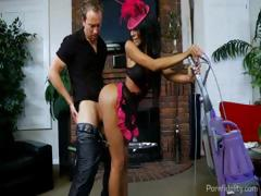 the-worlds-hottest-housemaid-lela-star