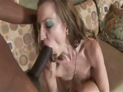 brunette-milf-having-interracial-sex