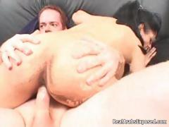 horny arab whore fucking an american hard part3 WWW.ONSEXO.COM