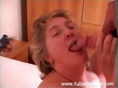 italian-bbw-wife-moglie-milf
