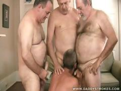 circle-jerk-daddies