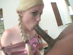 beauty-blonde-fuck-bbc-ugly-man