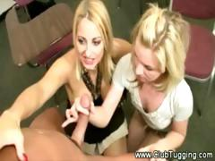 mature-bimbo-teaches-teen-wanking