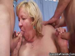 big-grandma-pleases-two-cocks