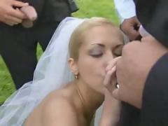 bride-in-public-fuck-after-wedding