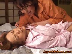 mature-nihonjin-honey-has-lezbo-part1