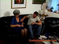 granny-shila-with-her-younger-friend