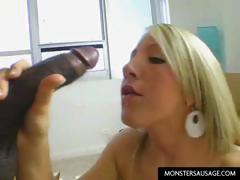 blonde-cute-girl-loves-to-play-with-cock
