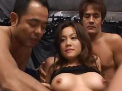 fuck-my-tight-tokyo-anal