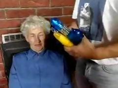 hairy-granny-loves-dildos