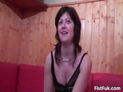 two-horny-lesbians-satisfying-each-other-part6