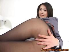 maki-tomada-sweet-mature-part1