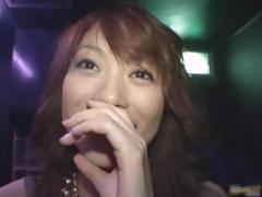 akari-hoshino-japanese-cutie-gets-crazy-part3