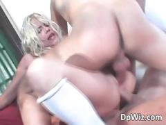 hot-looking-blonde-babe-gets-dped-part1