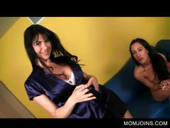 milf-and-daughter-strip-for-good-sex
