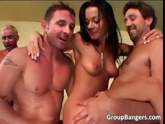 lovely-cock-starving-slut-manage-part6