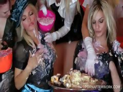wam-orgy-with-hoes-playing-sexgames