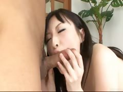 horny-sultry-rika-spreads-her-legs-and-has-a-hard-dick