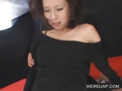 hot-asian-gets-hairy-pussy-pleased