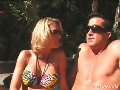 outdoor-3some-with-milf-and-daughter