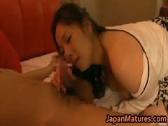 ayane-asakura-kinky-asian-mature-gal-part2