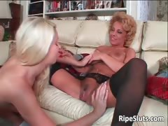 charming-blonde-milf-with-large-boobs-part2