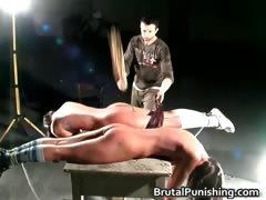 hard-core-fetish-and-brutal-punishement-part5