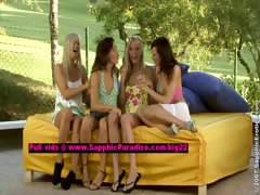 avidat-and-britta-and-geena-and-briget-teen-lesbians-teasing