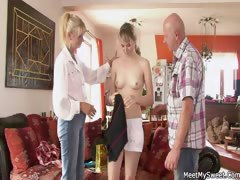 he-finds-his-gf-riding-his-dad-s-cock