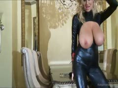 busty-kelly-madison-has-latex-lust