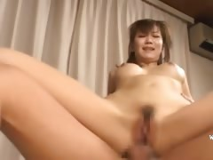 extra-sweet-hardcore-mongolian-anal
