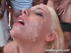 gorgeous-blonde-slut-is-rammed-part6